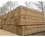 深圳建筑木方